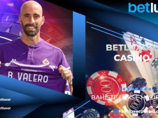 Betluxor Casino